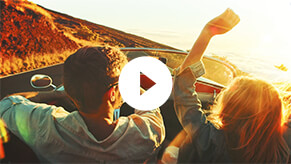For life's financial journey, watch our new video